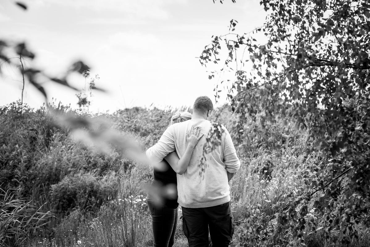 de-laatste-herinnering-afscheidsfotografie-uitvaart-kind-volwassenen-troost-gemaakt-door-ellen-langius-armee-4