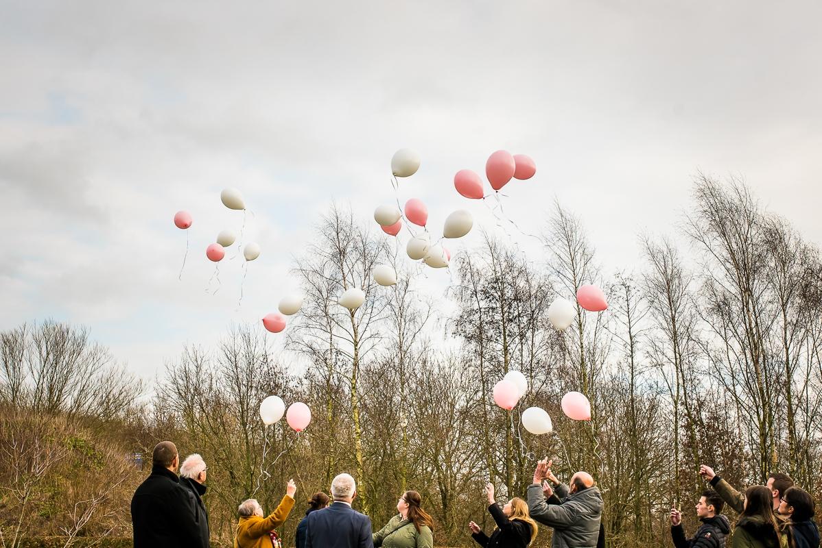 de-laatste-herinnering-afscheidsfotografie-uitvaart-kind-volwassenen-troost-gemaakt-door-ellen-langius-armee-44