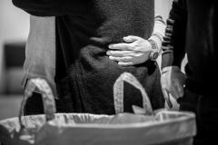 de-laatste-herinnering-afscheidsfotografie-uitvaart-kind-volwassenen-troost-gemaakt-door-ellen-langius-armee-24
