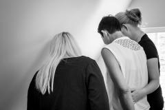 de-laatste-herinnering-afscheidsfotografie-uitvaart-kind-volwassenen-troost-gemaakt-door-ellen-langius-armee-30