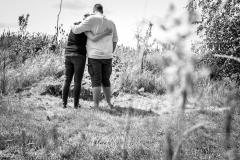 de-laatste-herinnering-afscheidsfotografie-uitvaart-kind-volwassenen-troost-gemaakt-door-ellen-langius-armee-40
