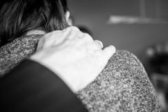 de-laatste-herinnering-afscheidsfotografie-uitvaart-kind-volwassenen-troost-gemaakt-door-ellen-langius-armee-45