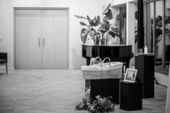 de-laatste-herinnering-afscheidsfotografie-uitvaart-kind-volwassenen-troost-gemaakt-door-ellen-langius-armee-46