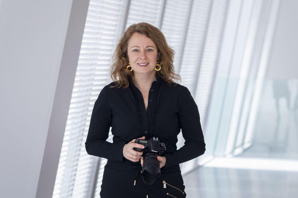 Ellen Langius Armee- afscheidsfotograaf- fotograaf bij uitvaart Groningen Zuidhorn