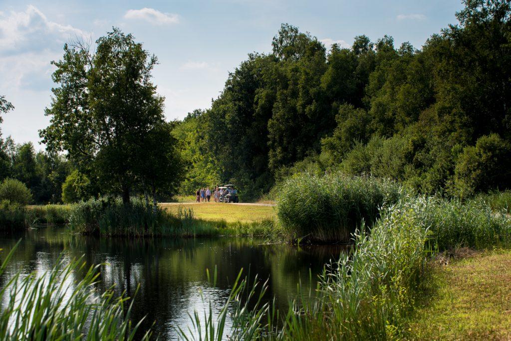 DLH_afscheidsfotografie_Hillig-Meer-afscheid-natuurbegraafplaats-1