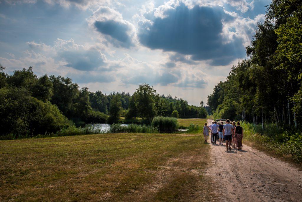 DLH_afscheidsfotografie_Hillig-Meer-afscheid-natuurbegraafplaats-7