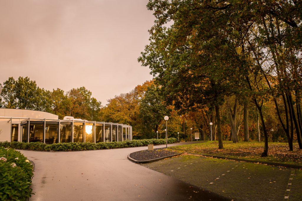 DLH_afscheidsfotografie_crematorium_Winschoten-2
