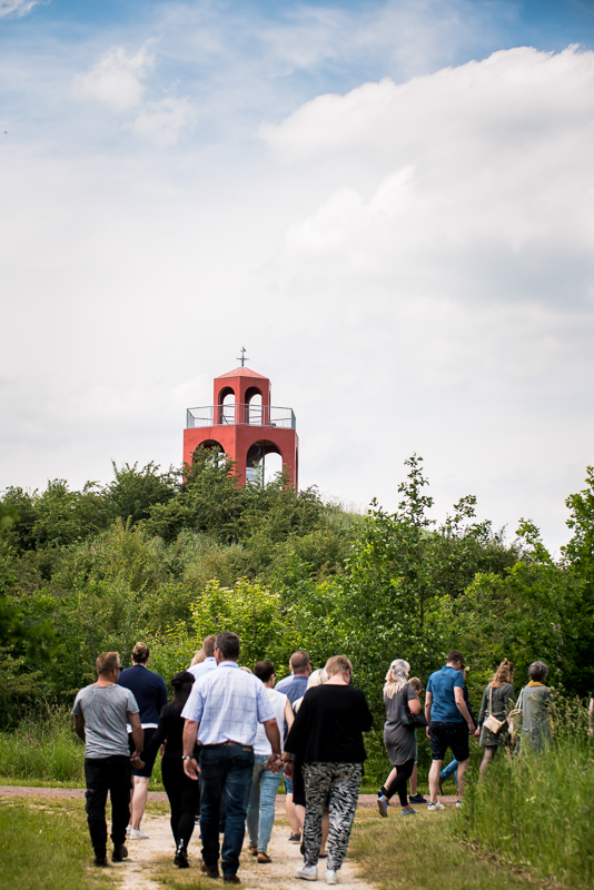 DLH_afscheidsfotografie_natuurbegraafplaats_blauwe_stad-5