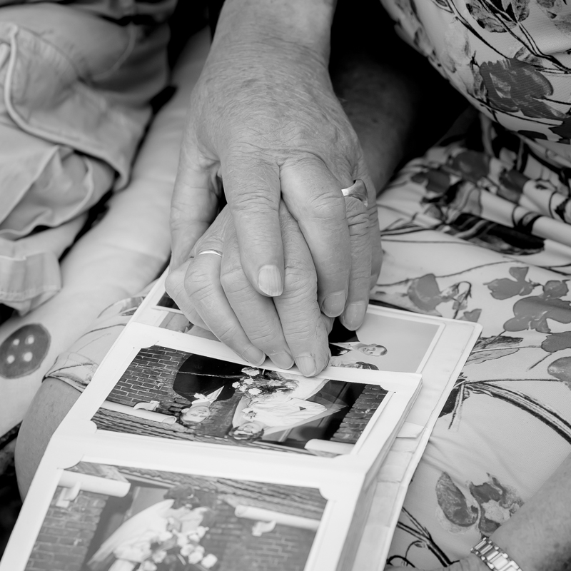 herinneringsfotografie-